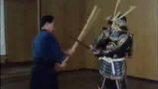 Itsutsu No Tachi