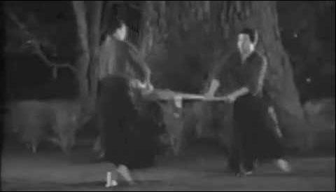 Kasumi No Tachi