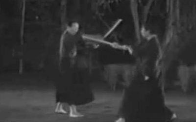 Nanatsu No Tachi