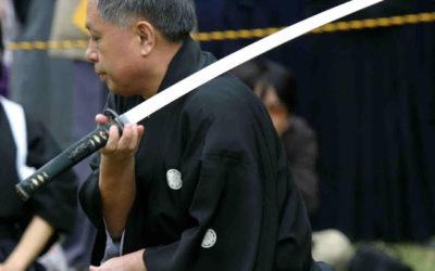 Sugino Yukihiro Senseï