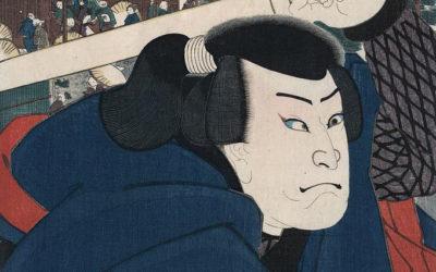 Les Kata Kenjutsu