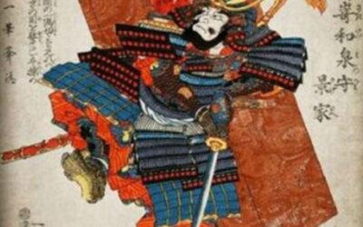 Les Kata Iaïjutsu